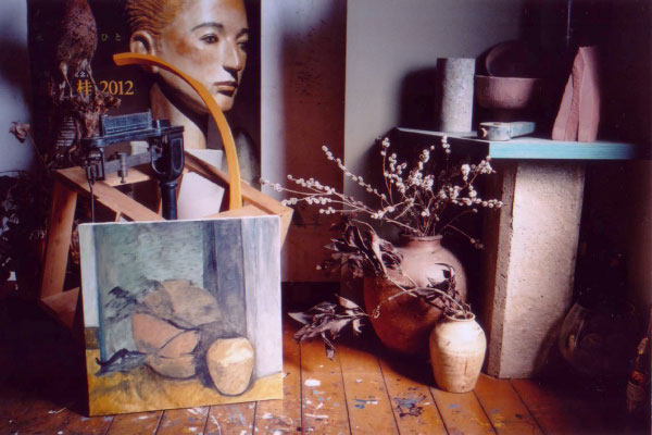 list-stilllife-photo05