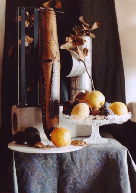 list-stilllife-photo16